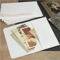 Photo Storage Envelope