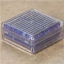 Silica Gel Reusable Dri-Box