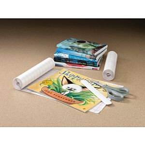 Acid-free Laminating Roll