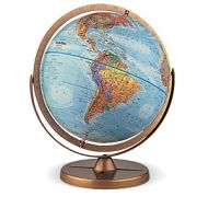 Pioneer Globe PD142-9169