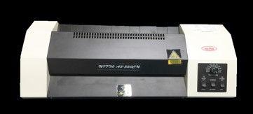 Laminating Machine  NIT-330CN