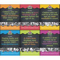 Kids Poster set