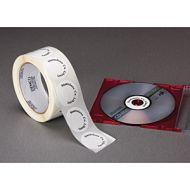 Custom Imprint CD Label. PD805321