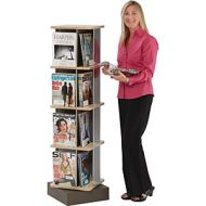 Paladin Magazine Display Tower PD137-3270