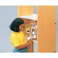Animal Shelf Marker