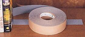 Anti-Slip Shelf Tape