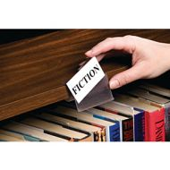 Clip Easy Label Holder 1.5