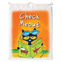 Drawstring Book Bags. PD136-3602