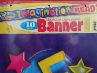 Decorative Banner
