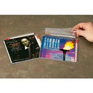 CD Browser Storage Paks