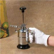Dahlia Sprayer PB30741001