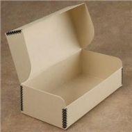 Negative Strip File Box. PB38531011