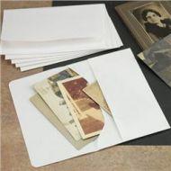 Photo Storage Envelope. PB38196001