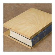 Brass Edge Boards PB30743-001