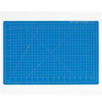 Self Sealing Cutting Mats