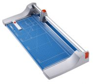 Dahle Premium Rotary Trimmer . PD444