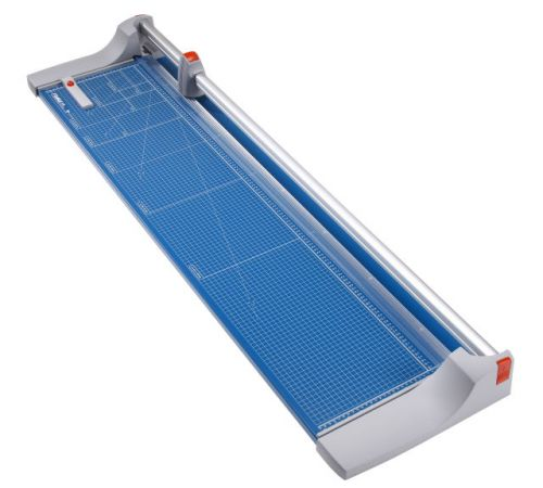 Dahle Premium Rotary Trimmer. PD446