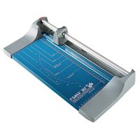 Dahle Rotary Trimmer Cut To A4 size