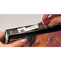 Metal Label Peeler PD133-0266