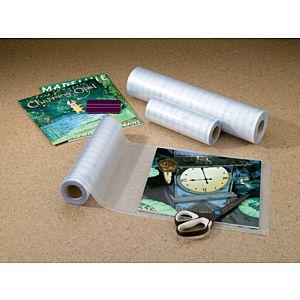 Filmolux Acid-Free Soft Laminate Roll 16