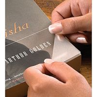 Easy Corner Book Repair Tape CC2000