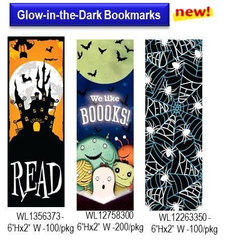 Book Marks Others