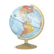 Explorer Globe PD141-9960