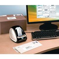 Label Writer 450 Turbo. PD149-2024