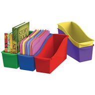 Interlocking Storage Bins PD136-9739