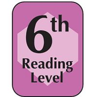 Reading Level Labels