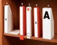 Index Blocks & Accessories