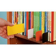 Colurful Shelf Marker PD128-0322
