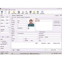 Library Automation Software. PD135-7920