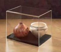 Standard Table Top Artifact Display Cases ADCS-142218-A