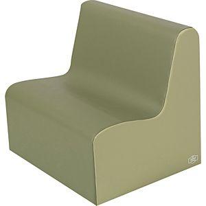 Kids Double Seat Sofa
